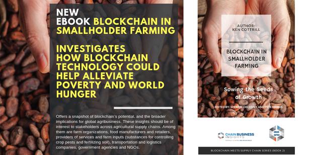 Smallholder Ebook